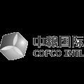 Cofco_120x120