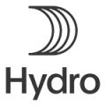 norskhydrobrasil